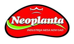 05 Neoplanta
