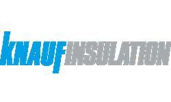 08 Knauf Insulation