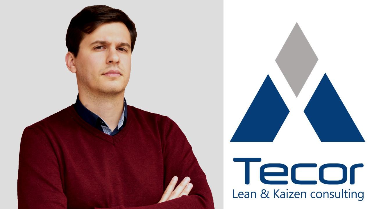 Novi član Tecor tima – Mateja Vulić
