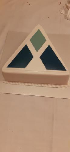 Tecor torta