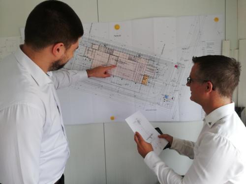 Planiranje_proizvodnje